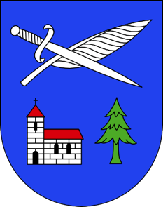 Cadempino-coat_of_arms